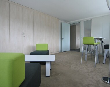 Renting Office 6 rooms 198m² Mulhouse (68200) - photo