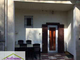 Vente Appartement 2 pièces 50m² Les Avenières (38630) - photo