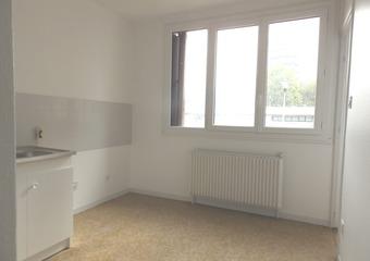 Vente Appartement 3 pièces 62m² Échirolles (38130) - Photo 1
