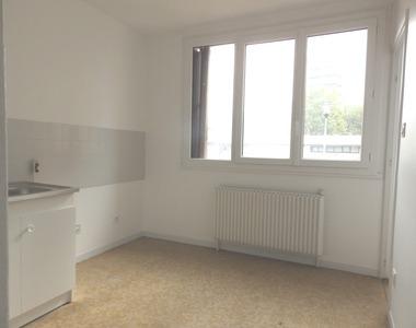 Sale Apartment 3 rooms 62m² Échirolles (38130) - photo