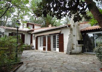 Vente Maison 6 pièces 136m² La Tremblade (17390) - Photo 1