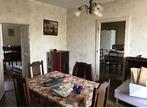 Vente Maison 6 pièces 160m² Raddon-et-Chapendu (70280) - Photo 4