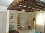 Vente Maison 5 pièces 122m² Belloy-en-France (95270) - Photo 6