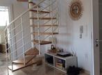 Renting Apartment 2 rooms 40m² Oberhoffen-sur-Moder (67240) - Photo 4