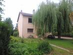 Vente Maison 5 pièces 104m² Brugheas (03700) - Photo 9