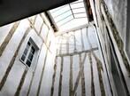 Sale House 6 rooms 140m² Samatan (32130) - Photo 7