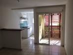 Location Appartement 2 pièces 48m² Sainte-Clotilde (97490) - Photo 4