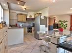 Sale House 5 rooms 143m² Saint-Pierre-en-Faucigny (74800) - Photo 2
