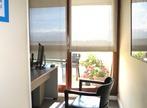 Vente Appartement 5 pièces 126m² Grenoble (38000) - Photo 6