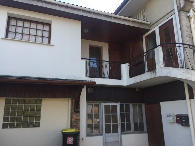 Sale Apartment 4 rooms 81m² Maslacq (64300) - photo