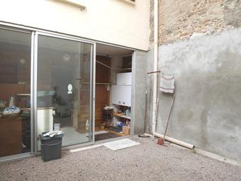 Vente Maison 3 pièces 92m² Saint-Laurent-de-la-Salanque (66250) - Photo 1