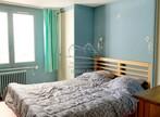 Sale House 3 rooms 65m² Samatan (32130) - Photo 13
