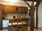 Vente Maison 4 pièces 117m² Dammartin-en-Goële (77230) - Photo 3