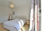 Vente Appartement 3 pièces 74m² Vétraz-Monthoux (74100) - Photo 10