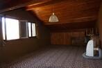 Vente Maison 5 pièces 175m² Le Touvet (38660) - Photo 14