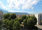 Vente Appartement 3 pièces 60m² Grenoble (38100) - Photo 2