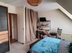 Vente Appartement 4 pièces 97m² Nemours (77140) - Photo 4