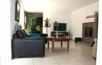 Vente Maison 250m² 15 MIN MONTELIMAR - Photo 4