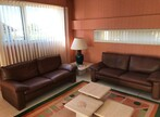 Sale House 7 rooms 170m² Lure (70200) - Photo 4