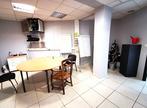 Vente Bureaux 10 pièces 252m² Montbonnot-Saint-Martin (38330) - Photo 6