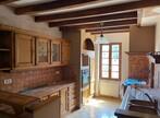 Vente Maison 4 pièces 115m² Nevoy (45500) - Photo 3