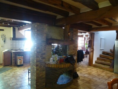 Sale House 4 rooms 135m² Abondant (28410) - Photo 2