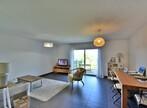 Vente Maison 4 pièces 84m² Cranves-Sales (74380) - Photo 1