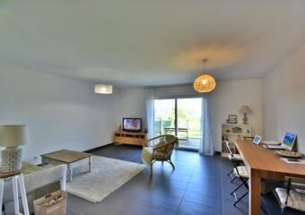Vente Maison 4 pièces 84m² Cranves-Sales (74380) - photo