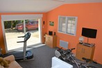 Sale House 5 rooms 120m² Orgnac-l'Aven (07150) - Photo 11