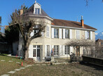 Vente Maison 9 pièces 200m² La Tronche (38700) - Photo 13