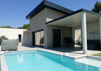 Vente Maison 4 pièces 141m² Montélimar (26200) - Photo 1