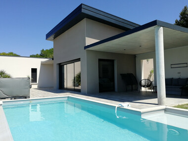 Vente Maison 4 pièces 141m² Montélimar (26200) - photo