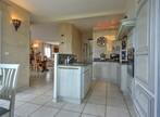 Sale House 6 rooms 200m² Etaux (74800) - Photo 2
