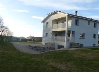 Vente Maison 6 pièces 174m² Bourgoin-Jallieu (38300) - photo