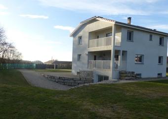 Vente Maison 6 pièces 174m² Bourgoin-Jallieu (38300) - Photo 1