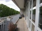 Vente Appartement 4 pièces 88m² Saint-Étienne (42100) - Photo 1
