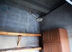 Vente Garage 1 530m² Grenoble (38100) - Photo 3