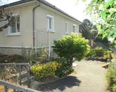 Location Maison 4 pièces 79m² Brive-la-Gaillarde (19100) - photo