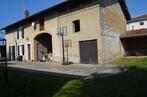Vente Maison 6 pièces 120m² Sardieu (38260) - Photo 4