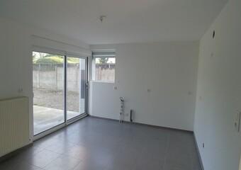 Vente Maison 5 pièces 95m² Bruay-la-Buissière (62700) - photo