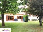 Vente Maison 7 pièces 145m² Morestel (38510) - Photo 1