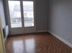 Location Appartement 2 pièces 31m² Brive-la-Gaillarde (19100) - Photo 7