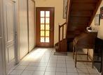 Vente Maison 5 pièces 180m² Vendat (03110) - Photo 3