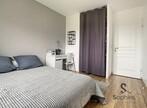 Vente Appartement 4 pièces 78m² Sassenage (38360) - Photo 4
