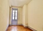 Vente Appartement 5 pièces 121m² Grenoble (38000) - Photo 8