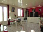 Vente Appartement 4 pièces 66m² Grenoble (38000) - Photo 1