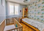 Vente Appartement 4 pièces 80m² Lyon 08 (69008) - Photo 4