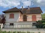Vente Maison 6 pièces 130m² Creuzier-le-Vieux (03300) - Photo 2