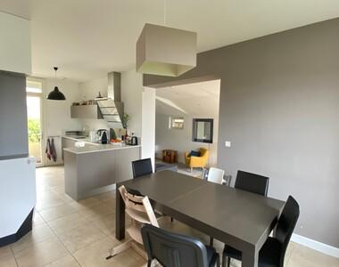 Vente Maison 4 pièces 90m² Toulouse (31100) - photo