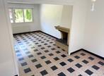 Location Maison 6 pièces 80m² Gravelines (59820) - Photo 2